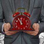 businessman-time-management